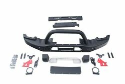 Hot Selling New Style AEV front bumper for jeep wrangler