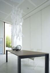 Ligne Roset JELLYFISH Ceiling LED LampChandelier