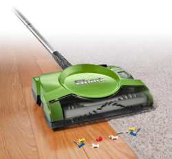 Vaccums Cleaner Outdoor Carpet Cordless Hardwood Floor Sweeper Laminate Small