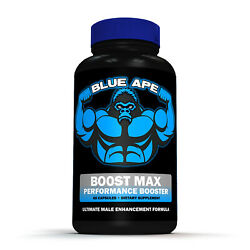 DUROVAS  like dxn Code Strike bodybuilding anabolic supplement FREE SHIPPING
