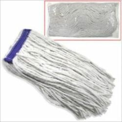 Commercial Replacement Mop Head