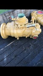 "Sullair 02250148-475 Model: 25 Compressor ""NEW"" $6,500.00"