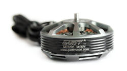 ML 5208 340KV Brushless Motor For Multicopter Quadcopter Hexacopter RC Drone $42.61