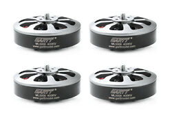 4PCS GARTT ML5008 400KV Brushless Motor For T960 T810 Multicopter Hexacopter US $145.19