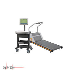 Burdick Quest Cardiac Stress Testing System