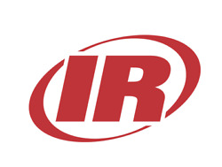 Ingersoll Rand Decal Vinyl Stickers Free Shipping $3.99