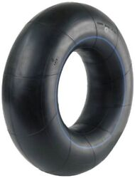 32quot; 36quot; Perfect Kids Teens Inner Tubes Rafting Snow Tubes Sledding River Lake $35.99