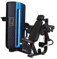 NEW Commercial Gym Equipment  10 Piece Strength Circuit  Private Label $16,200.00