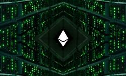 Crypto Cloud Mining Service For 45 days Guaranteed 2.5 Ethereum ETH