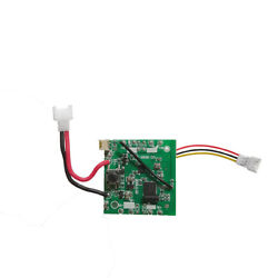 ky601s rc drone PCB board receiver spare part RC ky601s Quadcopter Drone part $11.00