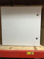 Kunshan Ever Bright Outdoor control center Enclosure type 1 3 4. NEW quot;24quot;xquot;24quot;. $150.00