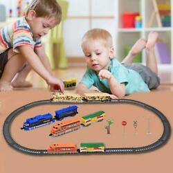 Train children train beautiful and special games with the train in several forms