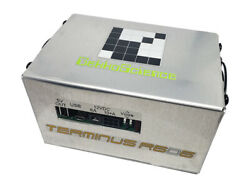 GekkoScience R606 Pod Miner - 750Ghs On 8Amp Power Supply (6x the NewPac Miner) $350.00
