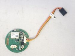 DJI Phantom I Quadcopter P330D GPS Board with Cable NEO 6Q 0 001 $16.70