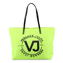 Tote bag woman versace jeans 4 colors to choose = 109 €