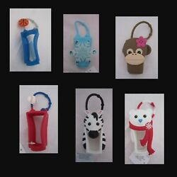 Bath & and Body Works POCKETBAC HOLDERS You Choose the One You Want