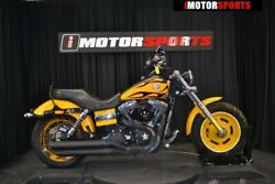 2011 Harley-Davidson Dyna -- 2011 Harley-Davidson FXDWG - Dyna Wide Glide  with 22897 Miles available now!