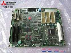 1pc for new Motherboard HR116 FCA64S by Fedex or DHL $2392.00