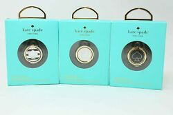 Kate Spade New York Universal Stability Ring Stand - NEW !!!