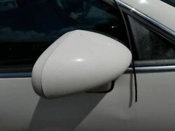 Passenger Right Side View Mirror Power Fits 91-94 CAPRICE 445697 $70.00
