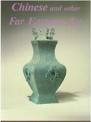 Collection of Chinese and Other Far Eastern Art (Hardcover) Yamanaka