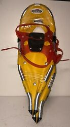 Redfeather Snowshoes Multi Color $29.99