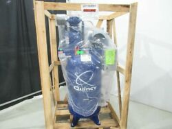 Quincy - QT-7.5 BMQT7-5VT BMQT75VT  Air Compressor (NEW IN CRATE)
