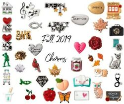 Origami Owl Fall Winter 2019 Collection Buy 4 Save $2 Free Shipping