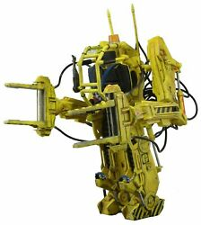 Aliens – Deluxe Vehicle - Power Loader P-5000 - NECA $104.99