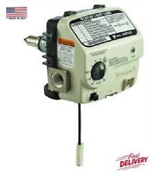 Water Heater Gas Control Valve Replacement For Honeywell Whirlpool WV8840B1109 $166.14
