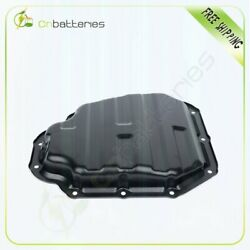 For Nissan For Rogue For Nissan For Altima Engine Oil Pan 264 571 $46.80