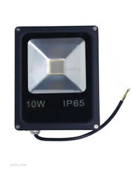 10W IR LED infrared 850nm 940nm Outdoor Bulb Lamp security Fill Light FloodLight $25.99