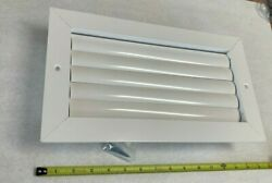 Hart amp; Cooley Commercial Ceiling Supply Register 12 06 W Part No. 610667
