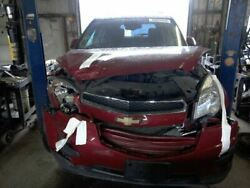 Chassis ECM Communication Onstar Opt UE1 Fits 13 EQUINOX 1527635