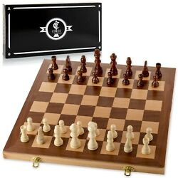 NEW Chess Armory 15