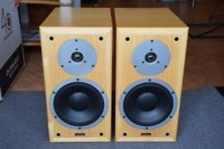 DYNAUDIO SPECIAL25 Speaker pair USED Free Shipping (d387