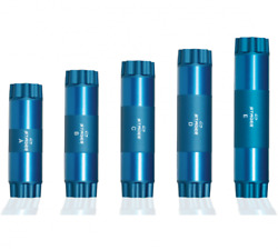 Stages 30mm Spindle $74.99