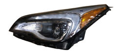 New Halogen Headlight for Buick Envision 2016-2019 (Left Driver Side)