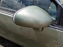 Passenger Right Side View Mirror Power Fits 91-94 CAPRICE 431608 $60.00