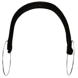 Velvet Earmuff Frames - Make Your Own Earmuffs - Furrier Supplies $434.95