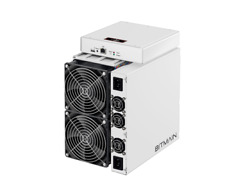 BITMAIN ANTMINER S17 – 53THS – POWER SUPPLY INCLUDED (PSU)