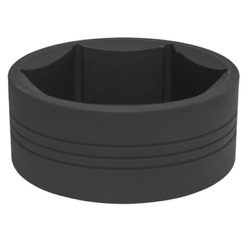 Sealey CV100 Impact Socket 100mm 1in Sq Drive Commercial $164.39