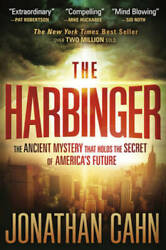 The Harbinger: The Ancient Mystery that Holds the Secret of America#x27;s GOOD $3.61