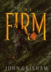 The Firm - Hardcover By Grisham John - GOOD $4.57
