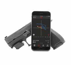 Training SystemMantisX3 X3 Firearms Shooting...BUY DIRECT FROM FACTORY REP $169.99