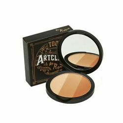 Too Cool For School Art Class by Rodin 3 Color Face Shading 9.5g $15.25