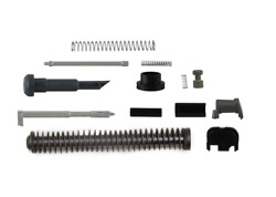 fits Glock 19 Gen 3 Slide Completion Parts Kit