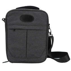 For Mavic Mini Drone Carrying Case Storage Bag Protective Cover with Zipper $28.65