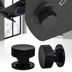 100pcs Small Strong Rare Earth Neodymium Disc Magnets 6mm X 1.5mm New $6.75
