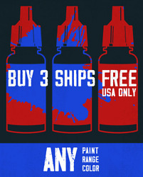 Vallejo Model Air amp; Game Air Paint 17ML Many Choices BUY 3 SHIPS FREE USA only $4.50